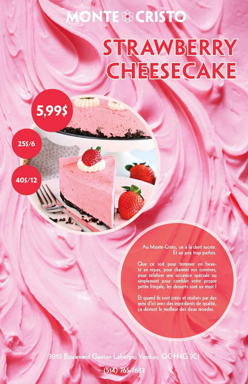 Image may contain: birthday cake, dessert and cake