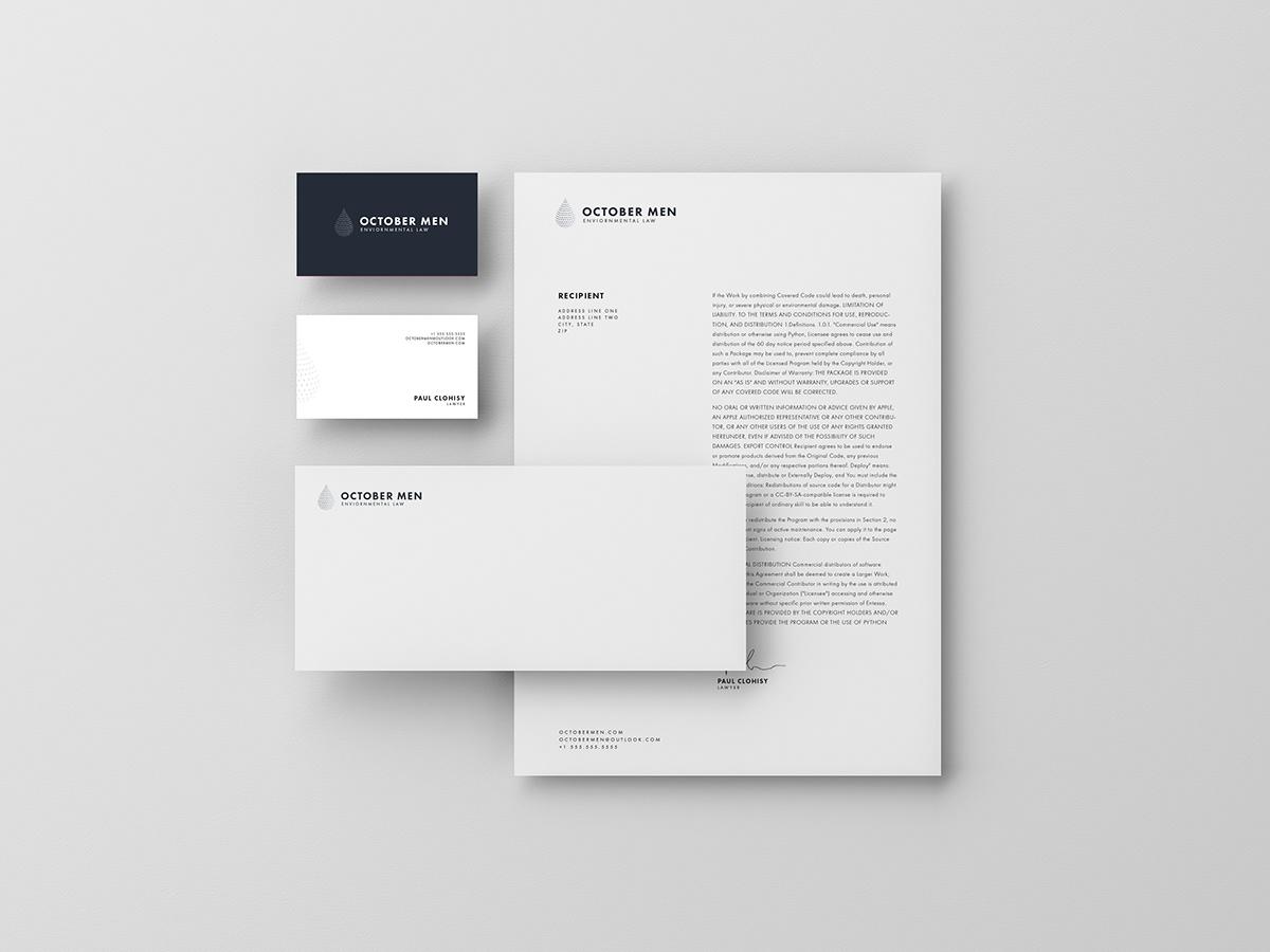 law layer logo corporate Corporate Identity branding