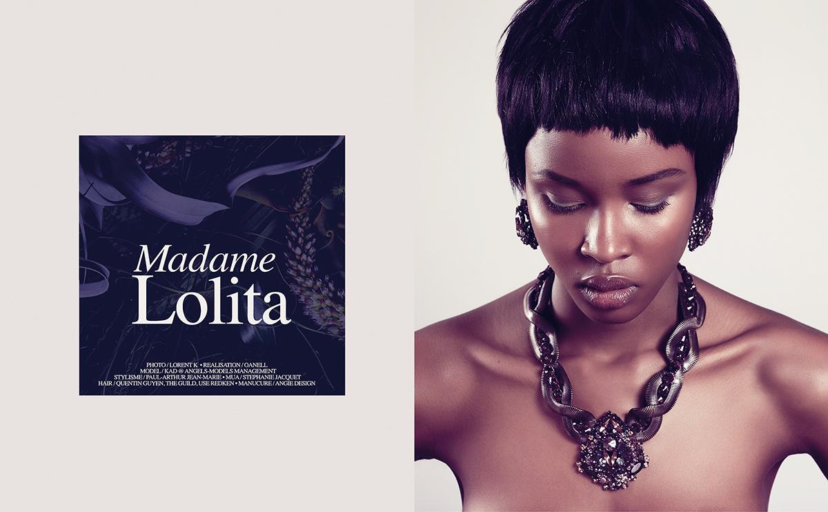 free lolita magazine