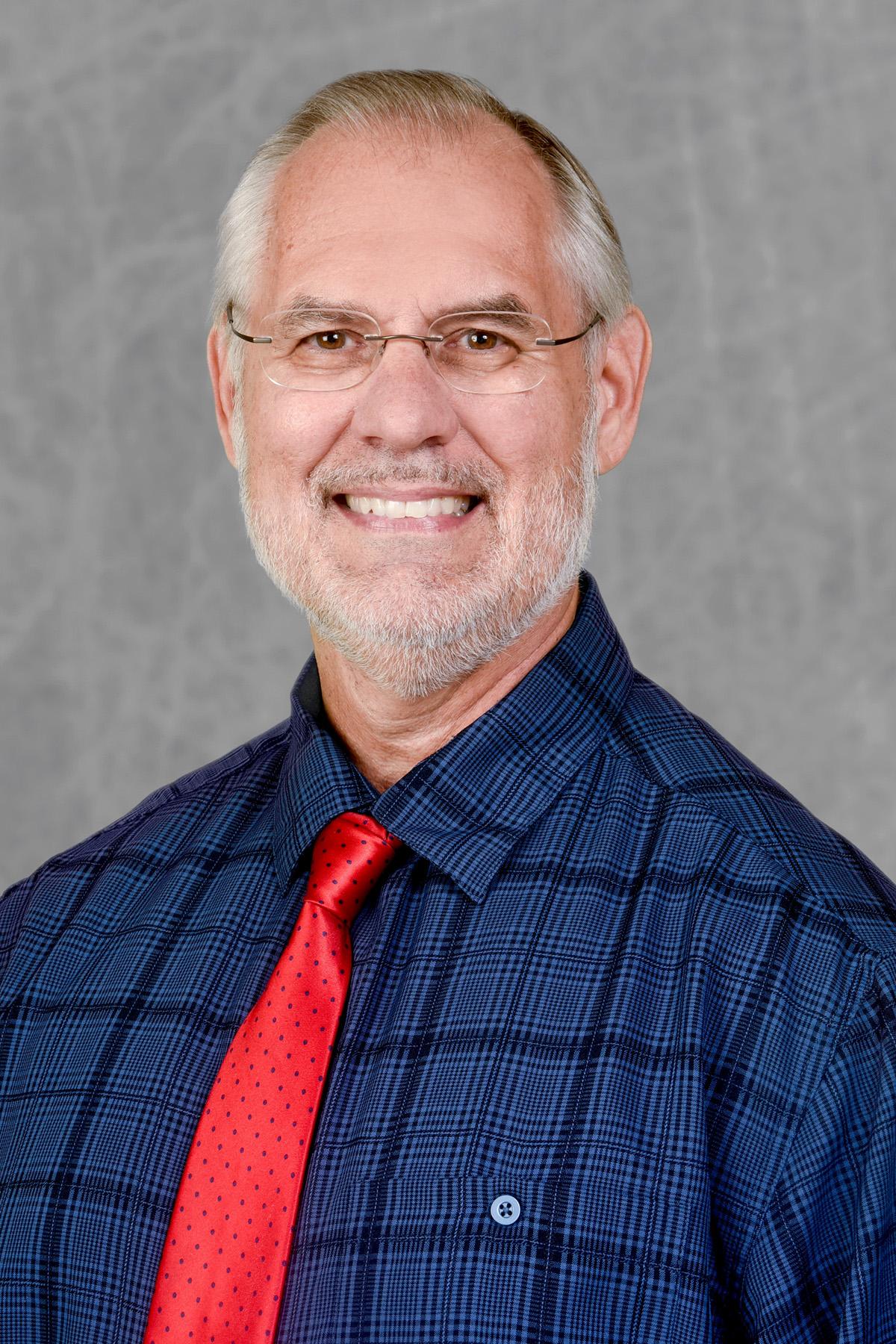 Dr Michael Walden Robert B Butler adoption ncsu NC Press Release economy Oxfam America Methodist Home Children Children's Home Society foster care