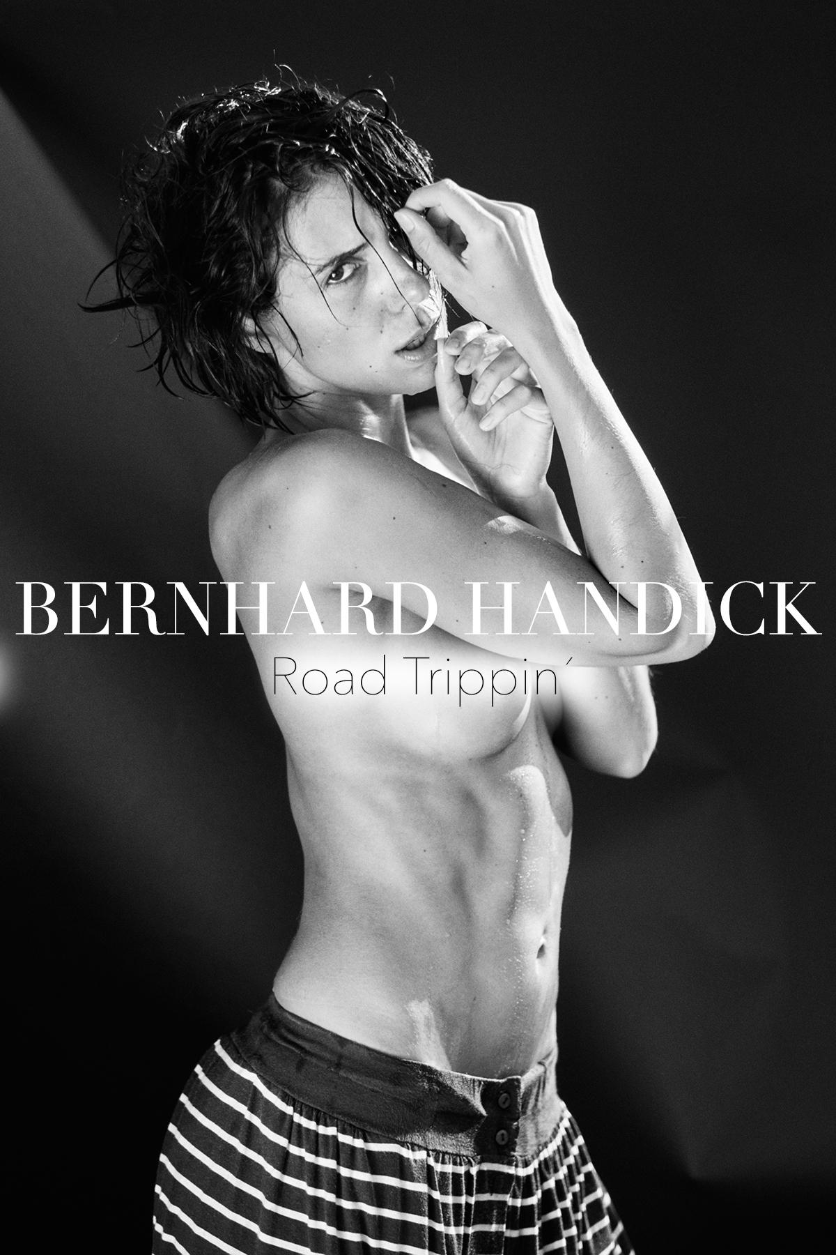 Franzi Skamet nudes (64 photos), photo Sexy, iCloud, braless 2015