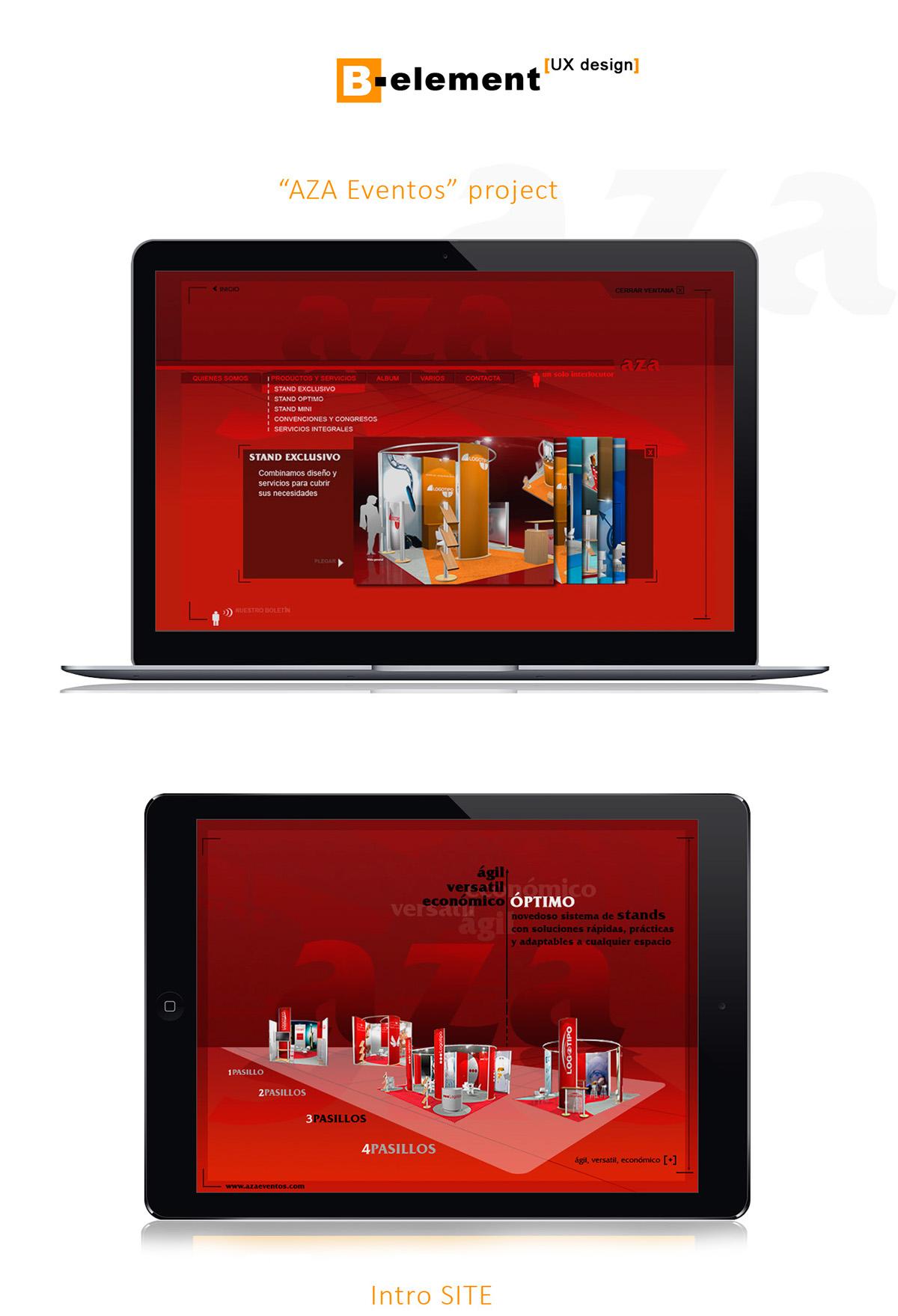 grafic design 3d design Usability Content Architecture ux Web Design