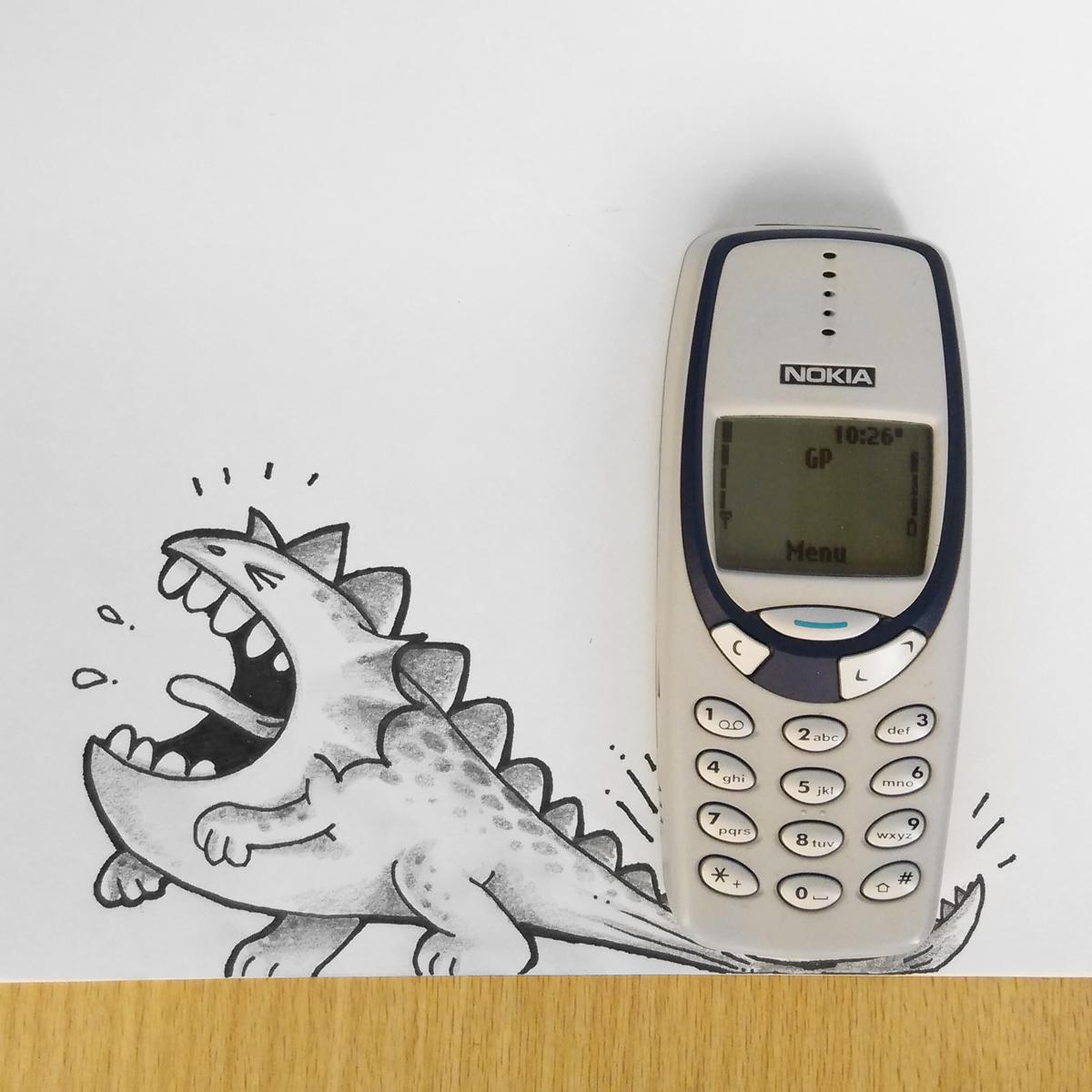 cartoon doodle funny sketchbook realvstoon sketch doodling dragon HowToTrainYourDragon Character