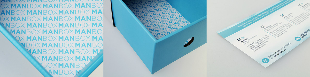 subscription box Rubybox MANBOX beautique box beauty box grooming box surprise yourself