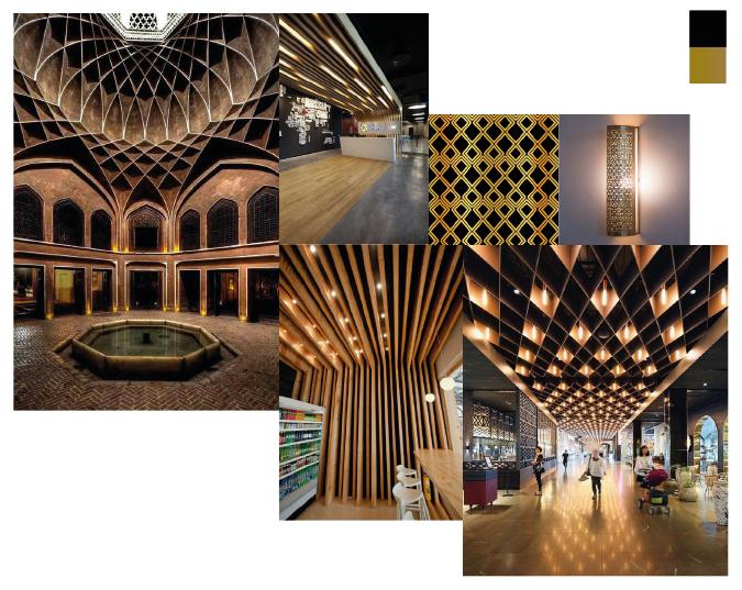 architecture Funiture Design graphic design  industrial design  interior design  interiorism
