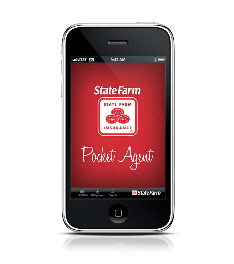 App State Insurance
