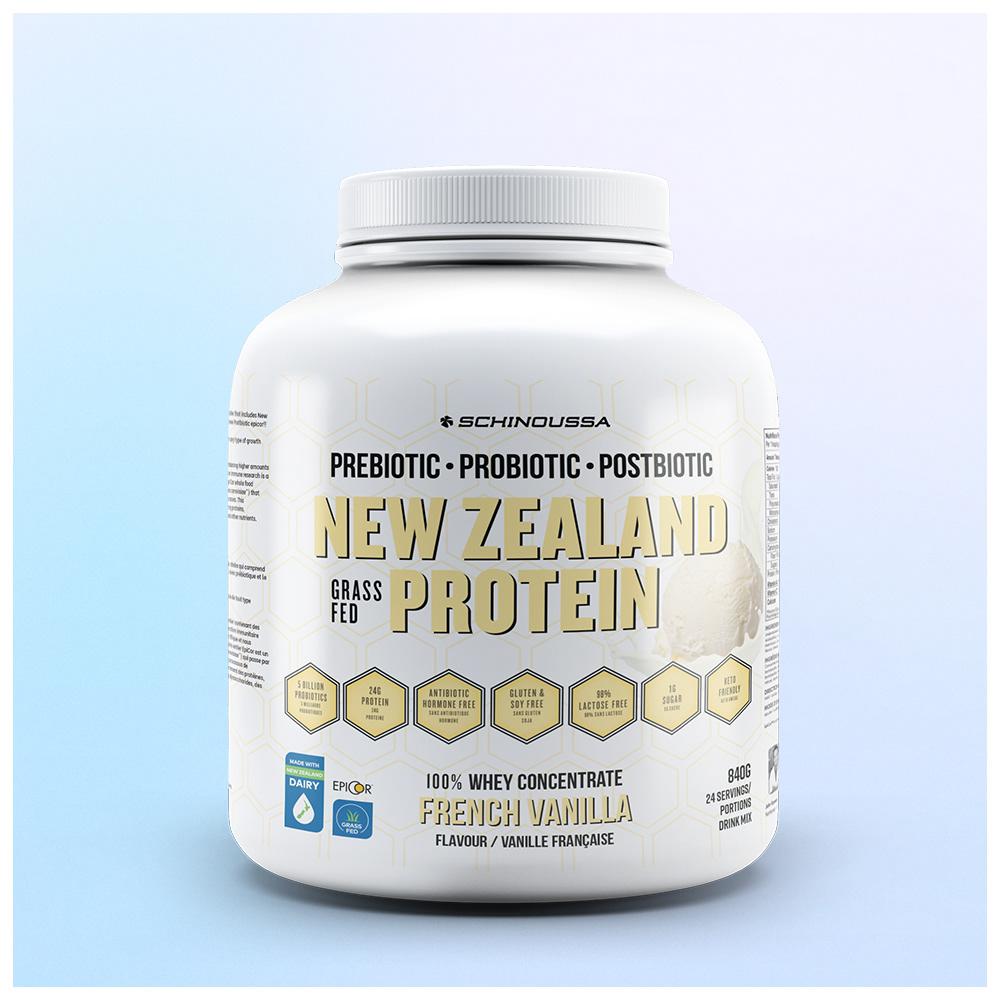 exercise fitness graphic design  Health label design protein supplement vegan