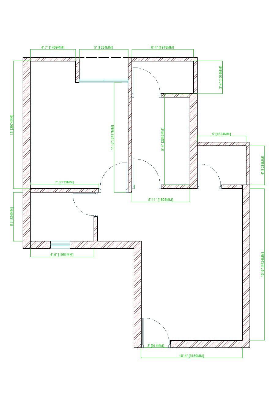2D House Elevation Designs in AutoCAD on Behance : 7579c728049055571da8205d910 from www.behance.net size 909 x 1286 jpeg 116kB
