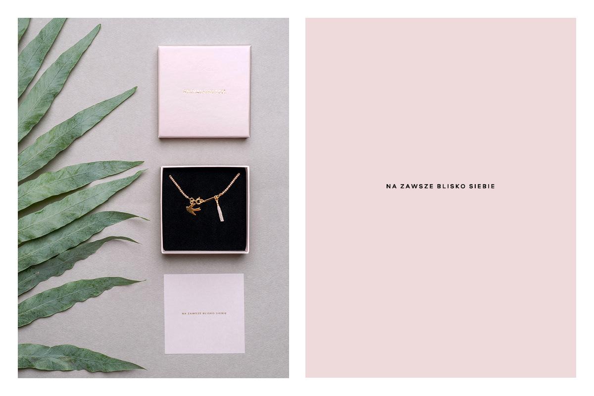 branding  identity graphicdesign packakingdesign jewelry pattern design new creative visual identity