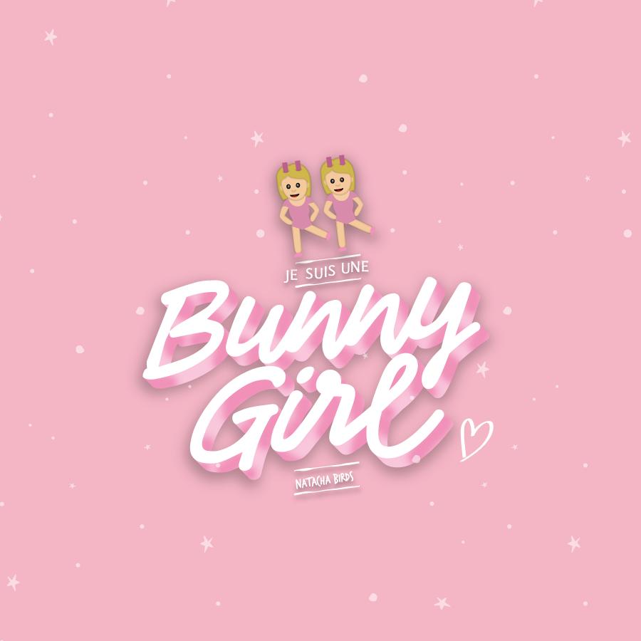 girl emoji wallpaper