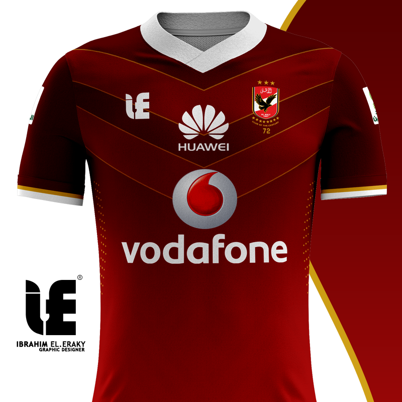 be513884945 AL AHLY KITS 2018. facebook page