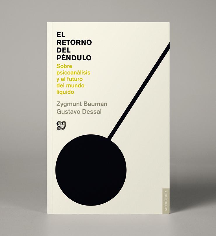 zygmunt bauman El mundo líquido filosofia Diseño editorial