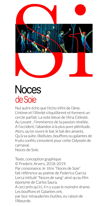 Noces De Soie On Wacom Gallery