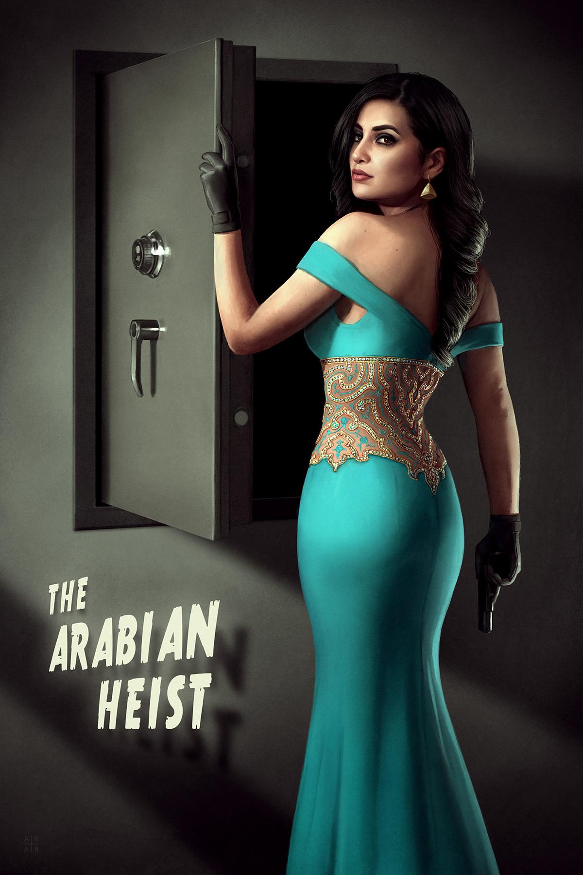 Annonces De Beurettes Et Plan Cul Avec Une Femme Arabe Ou Beurette