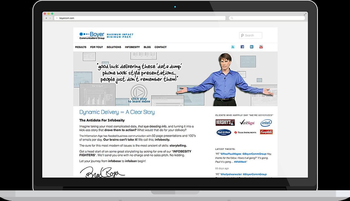 Education school websites Univesity college training