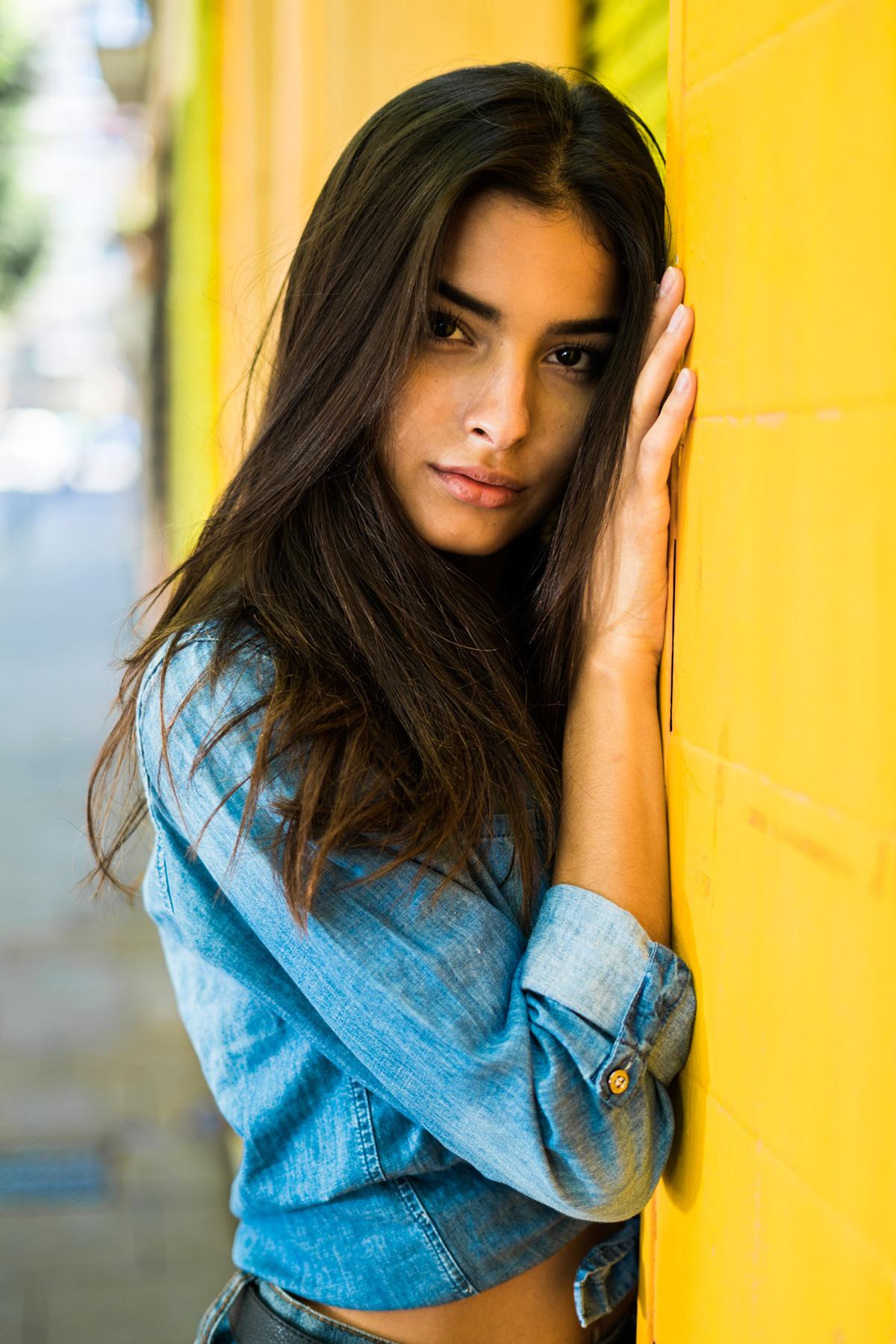 Cami Romero nude (46 photos), Sexy, Is a cute, Selfie, see through 2018