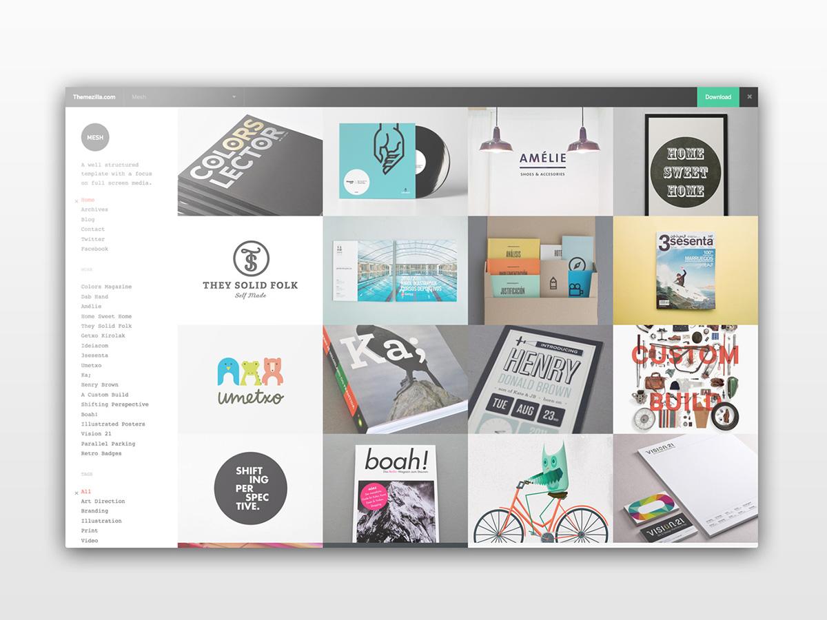 free,psd,Mockup,freebie,photoshop,Website,Web,showcase,browser,mock,up,mock-up,inspiration,creative,download