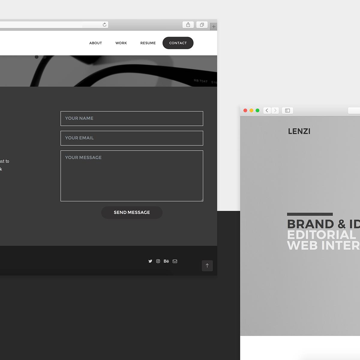 portfolio site portfolio site graphic design portfolio Website code Graphic Designer