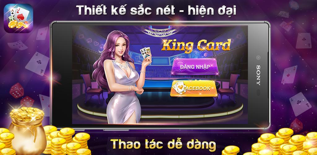Keyboard playusa rewind: potential lottery fraud, mi sports betting a casino giant