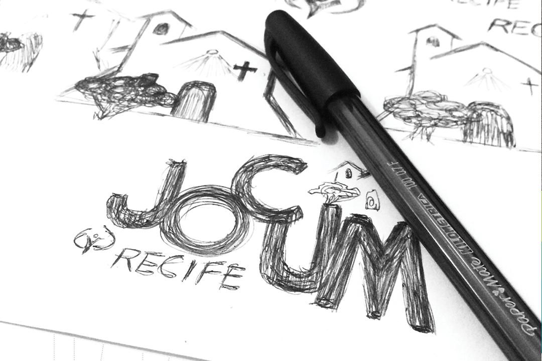 design,mission,YWAM,jocum,recife,base,branding