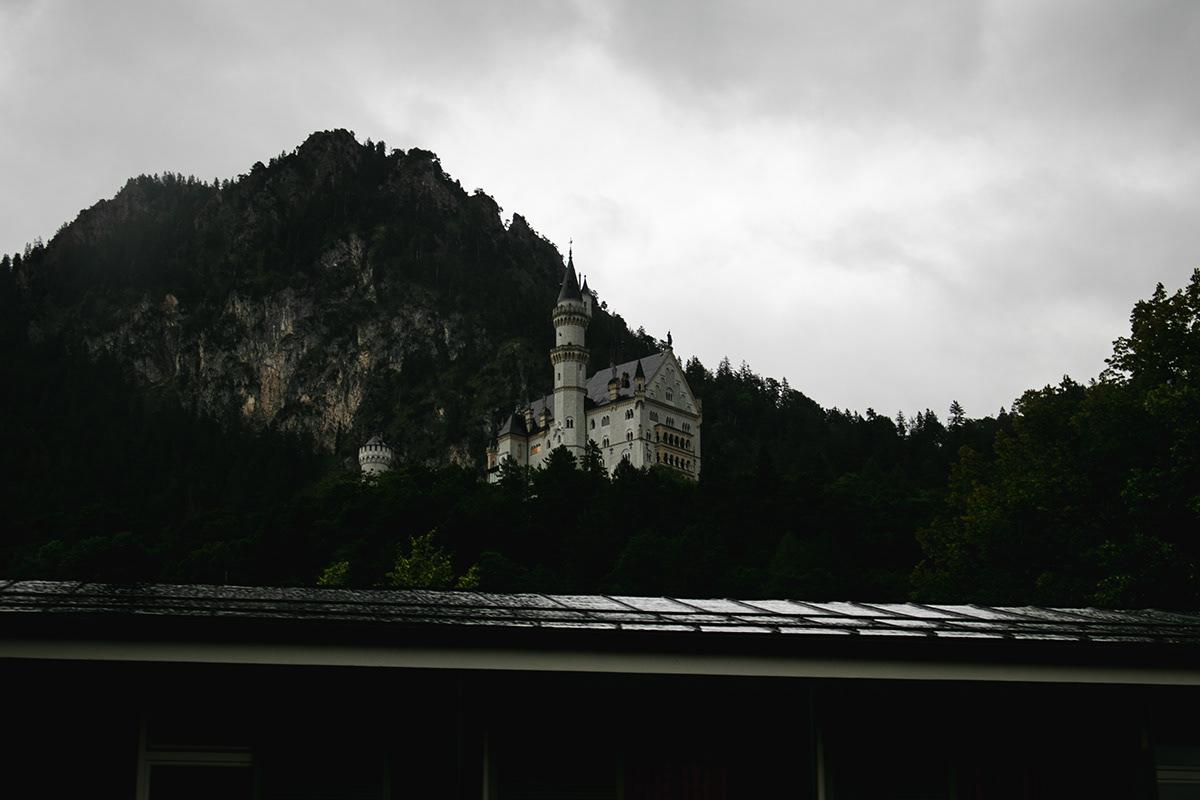 Canon Travel RoadTrip trip Photography  Landscape Nature germany Bayern mood