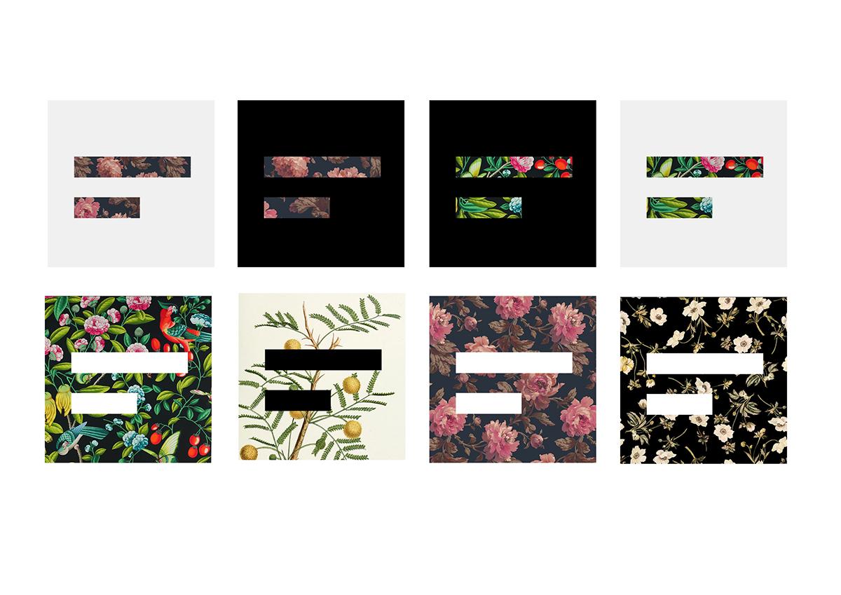 wear Logotype boutique