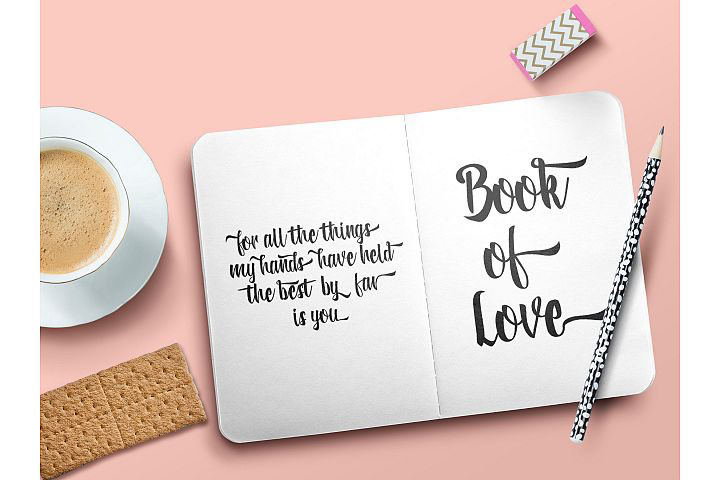 free font week download exclusive limited otf Script fonts
