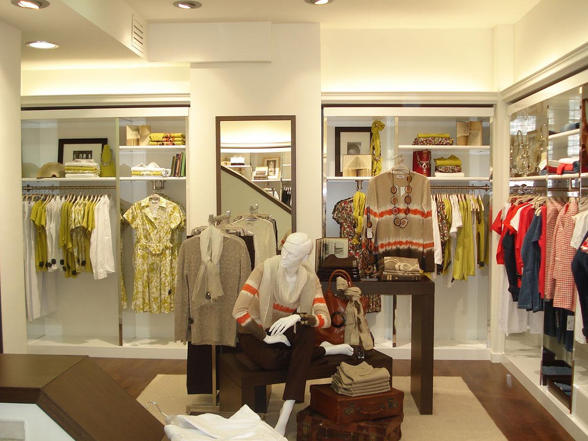 Asian fashion ebay stores 56