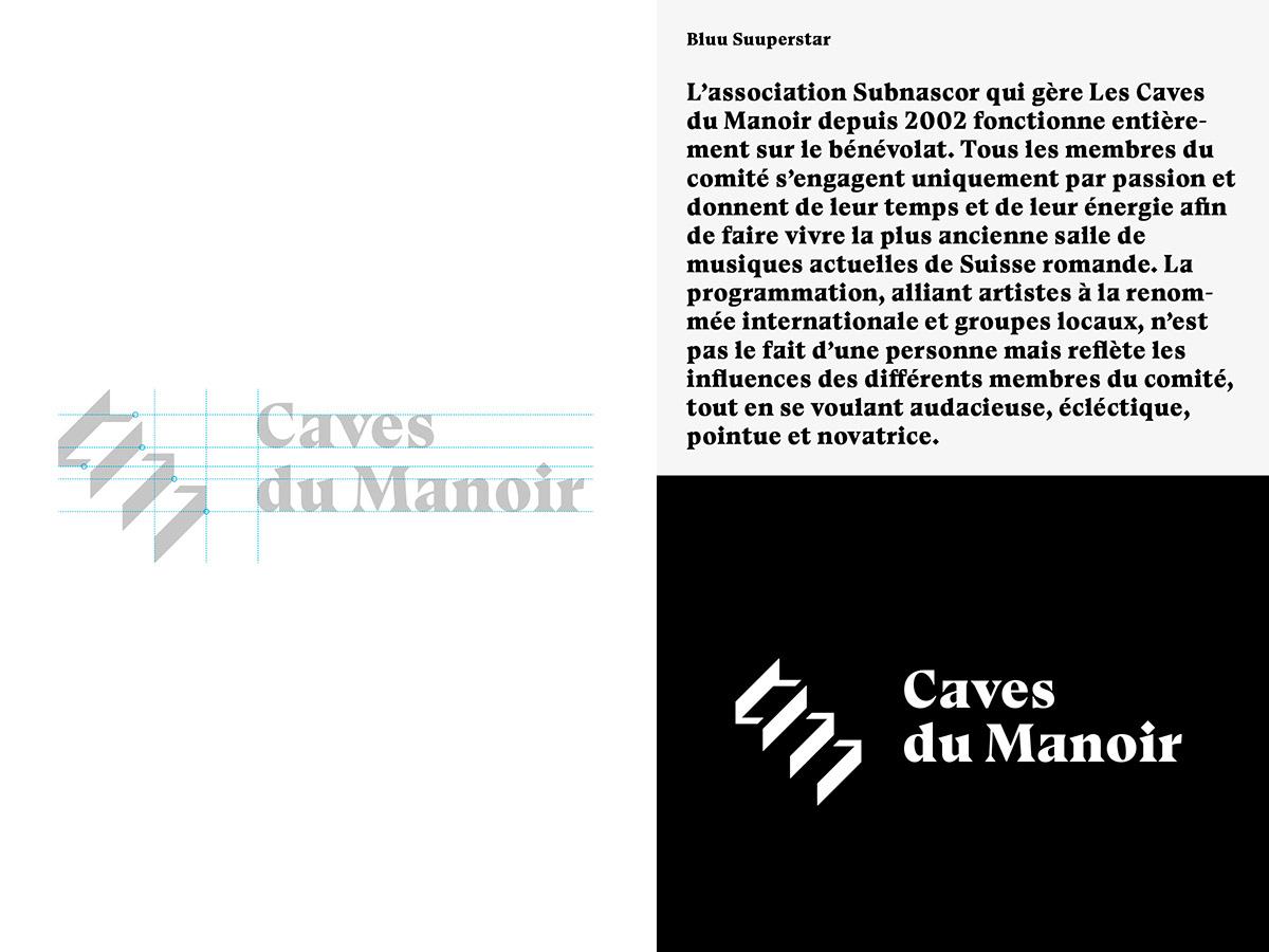 Les Caves Du Manoir caves du manoir on pantone canvas gallery