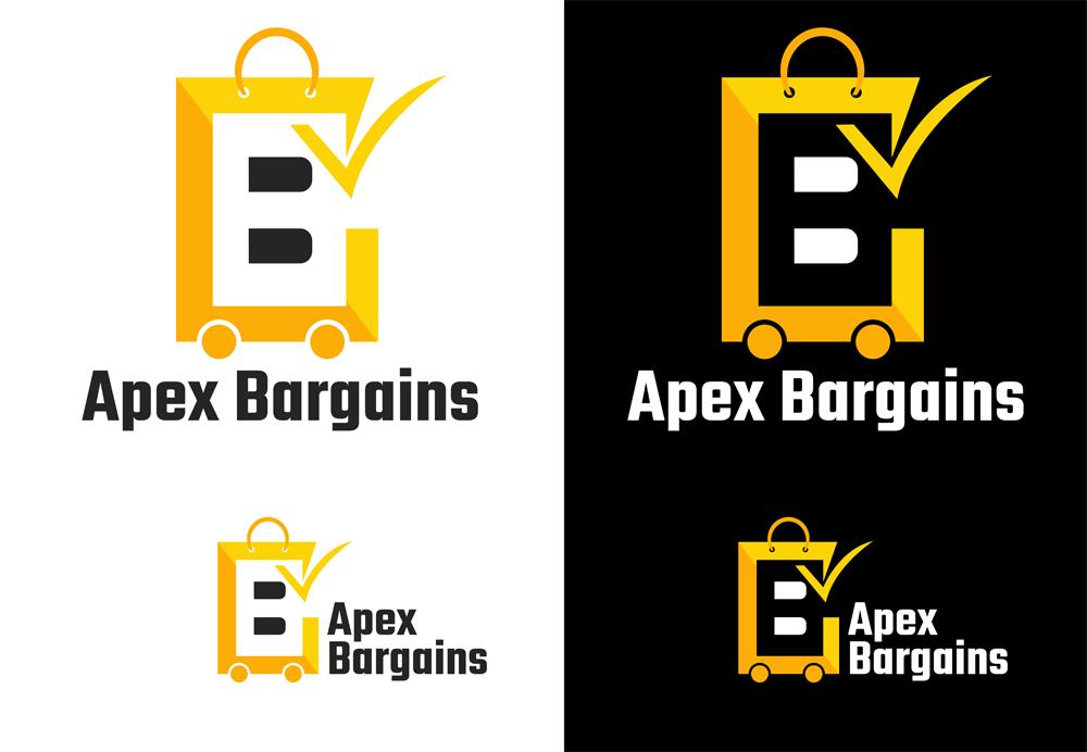 art brand brand identity graphic design  identity Logo Design logos Logotype typography   vector