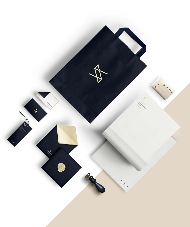 Men S Fashion Brand Logos