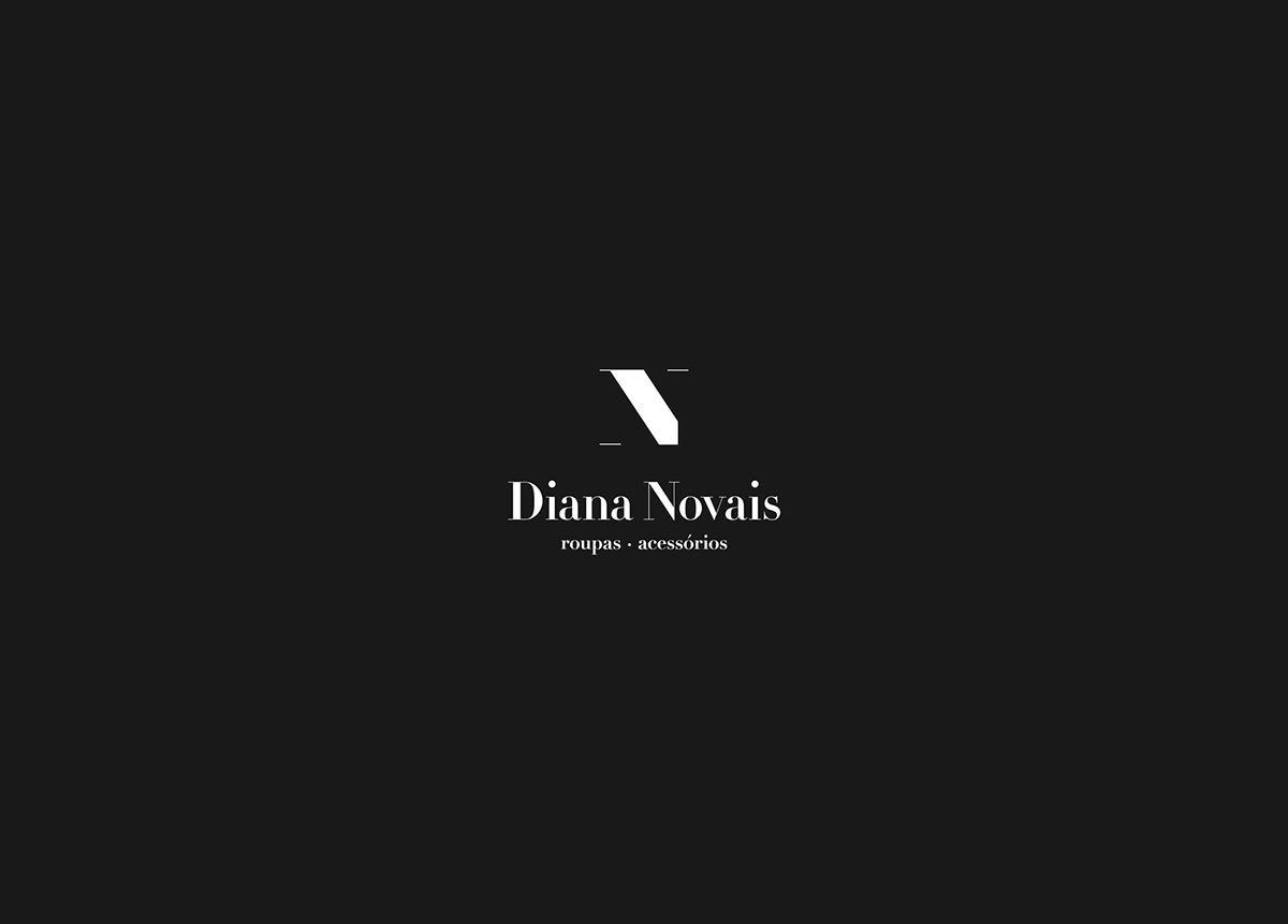 brand identity logo design Brazil