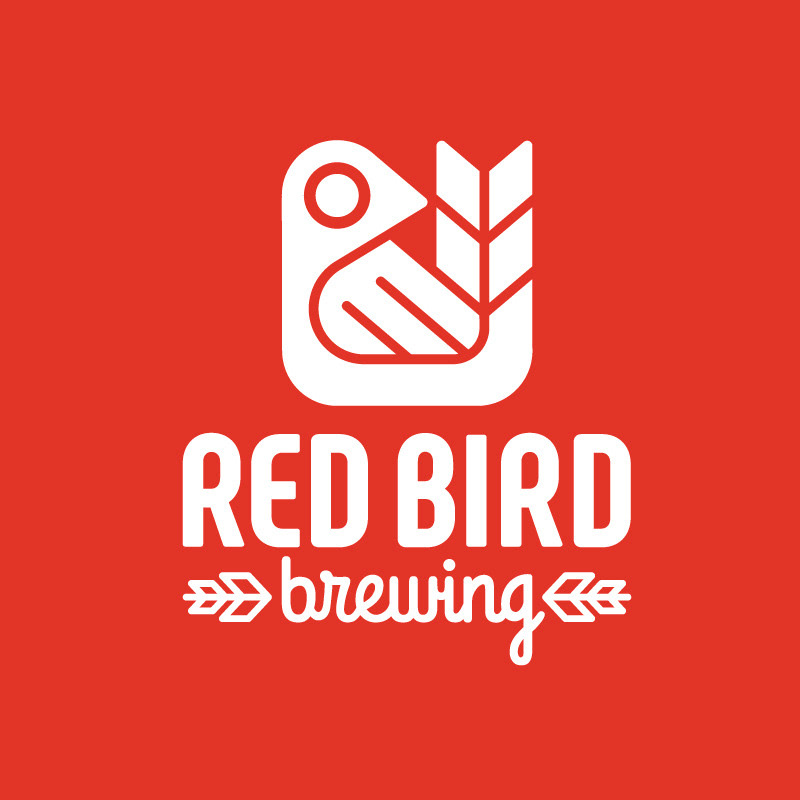 Image result for red bird brewing