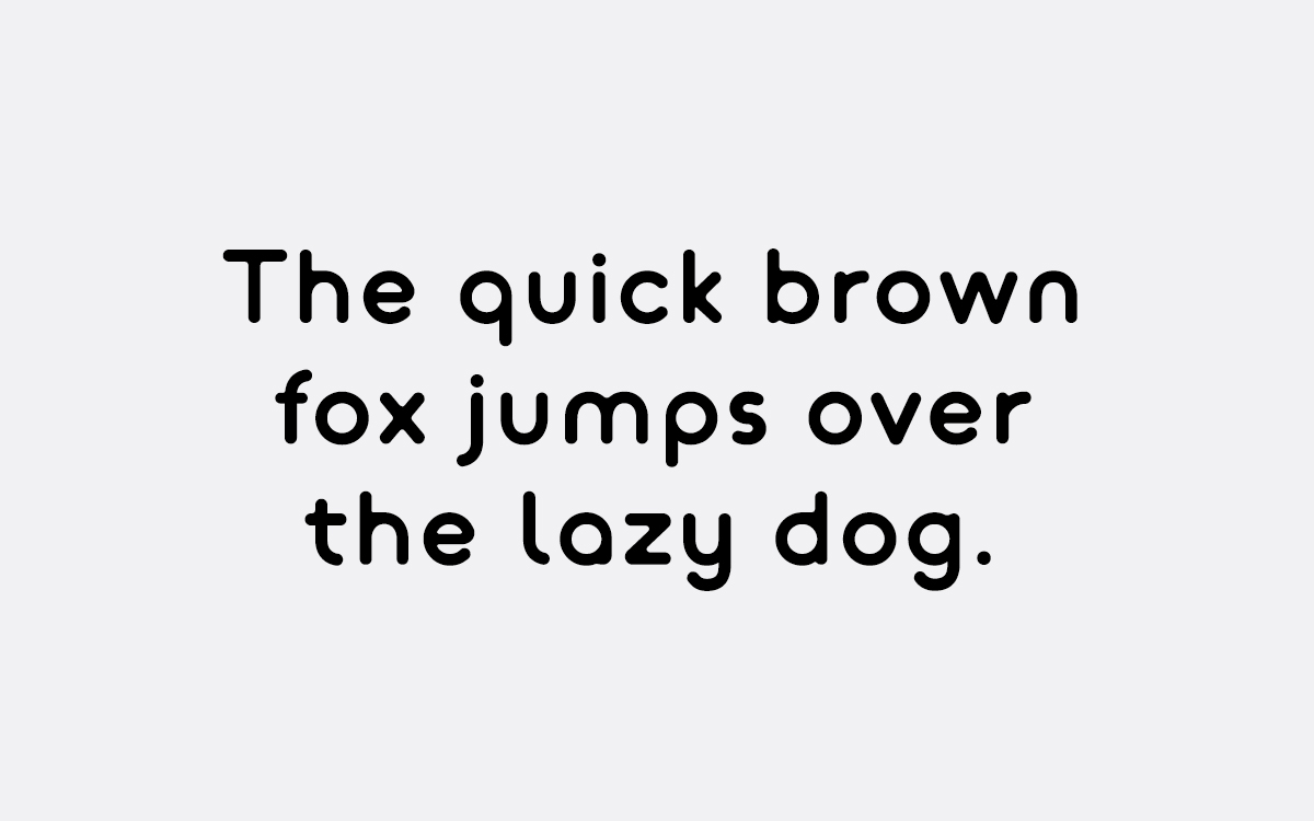 type free Typeface font yikes friendly logo Frends round kawaii
