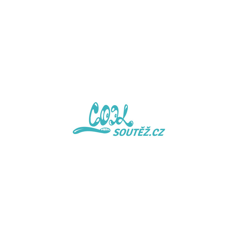Logo Design Unused