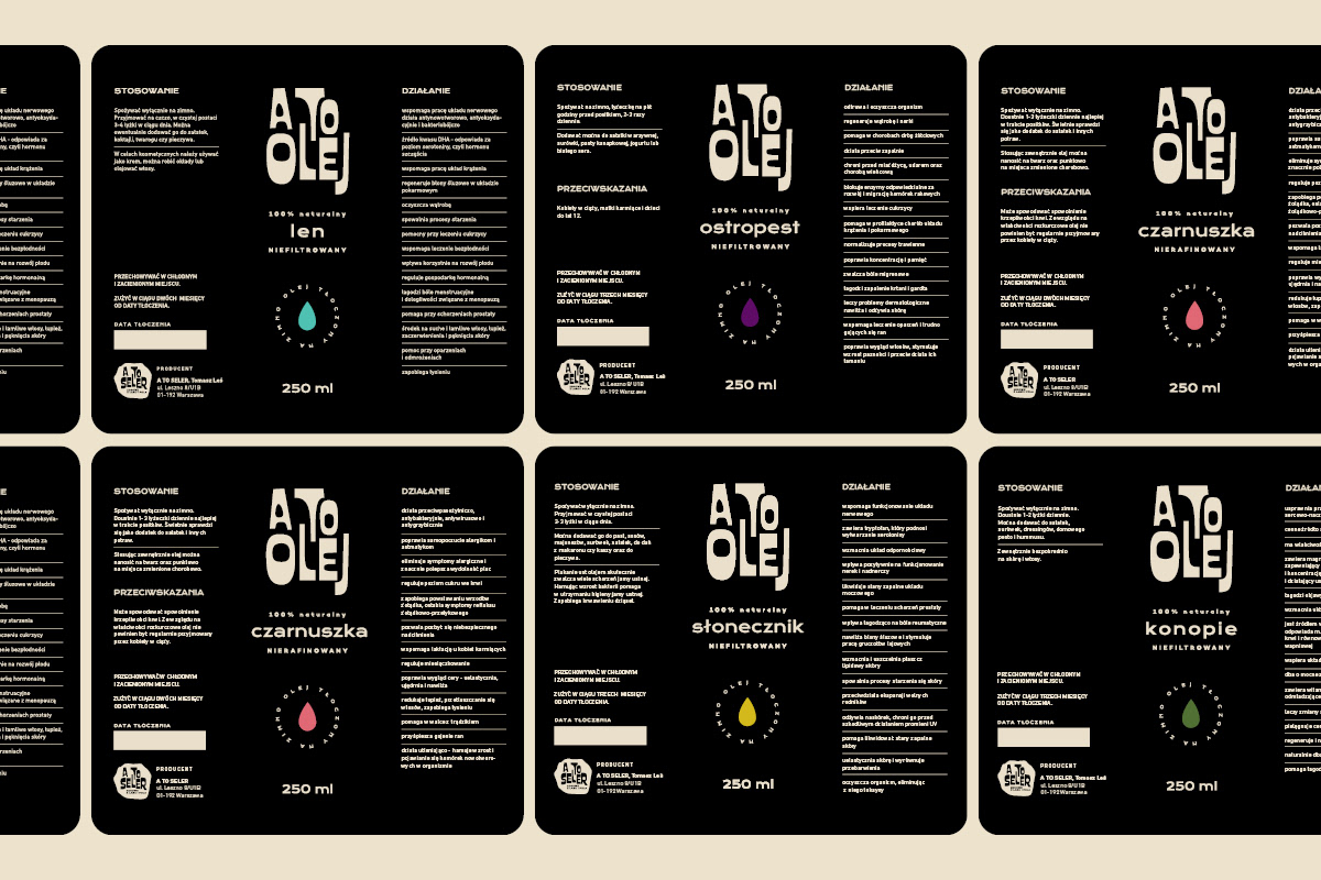 brand Brand Design branding  Food  identity Logo Design Logotype Packaging typography   visual identity