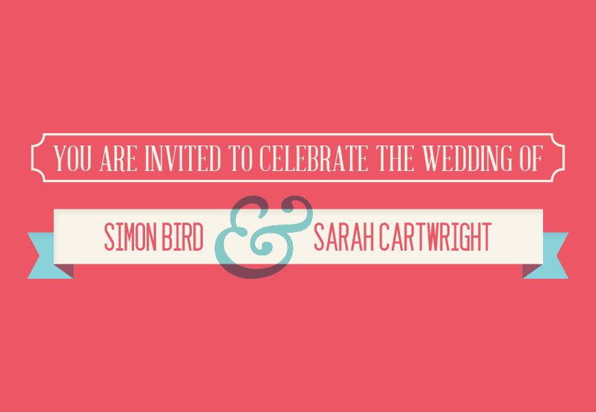 uncoated print icons Icon screen screen printed infographic graphics info infographics info graphics wedding invite Invitation