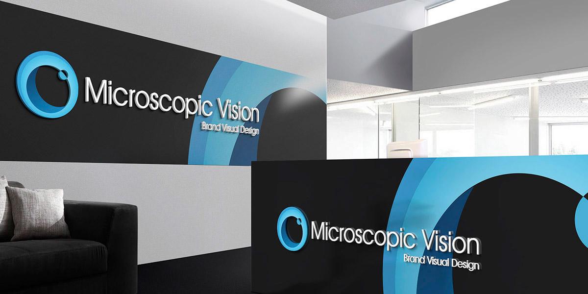 design brand VI SGR print Office 品牌 画册 宣传册 企业品牌 官网 网站