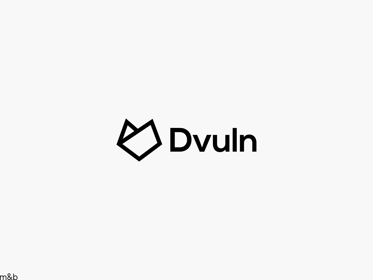 brand identity identity Logo Design logofolio Logotype mark modern symbol typography   wordmark