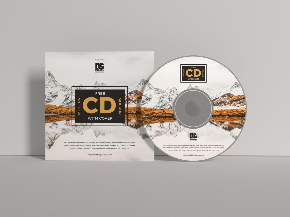 cd mockup mock-up mockups Mockup free mockup  mockup free mockup psd freebie psd cd