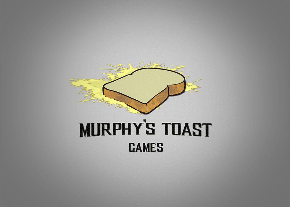 intro Murphy toast Games