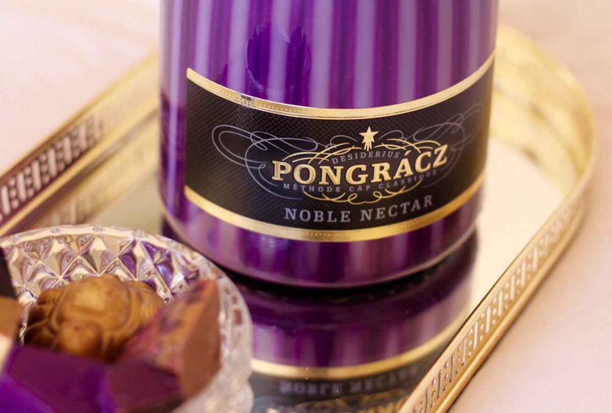 Packaging Wine Packaging MCC Packaging Champagne