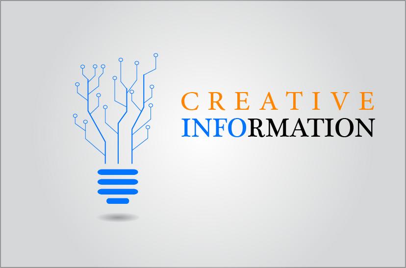 Logo design information