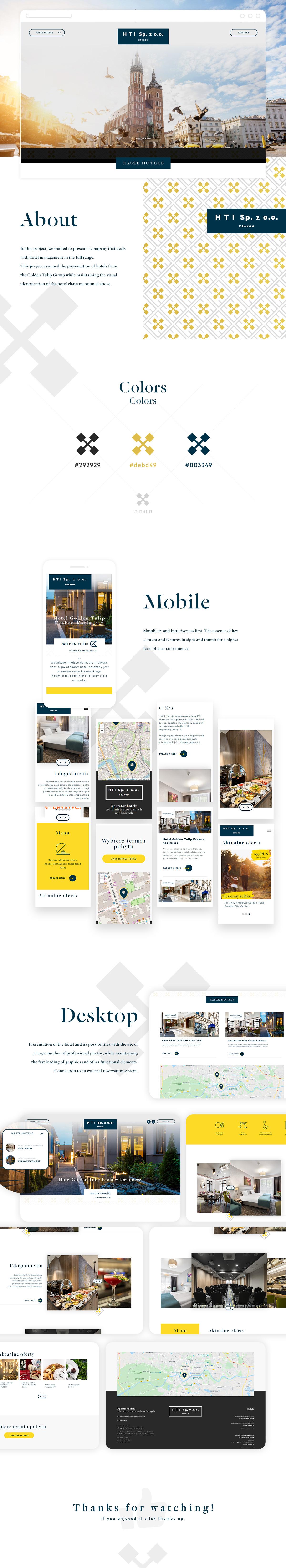 gold hotel icons menu restaurants rooms desktop hotels mobile
