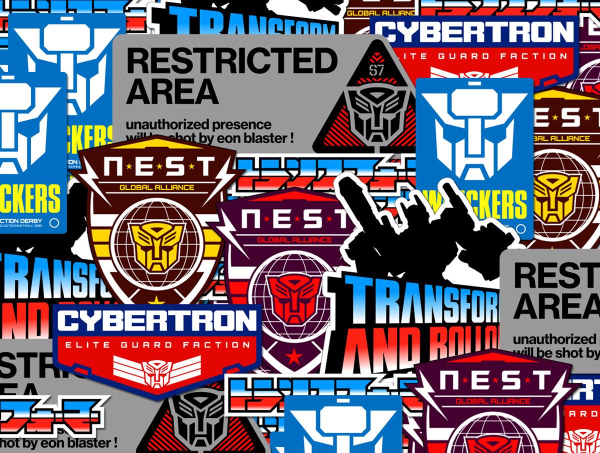 mecha vector machine robots japanese Transformers Gundam superrobot