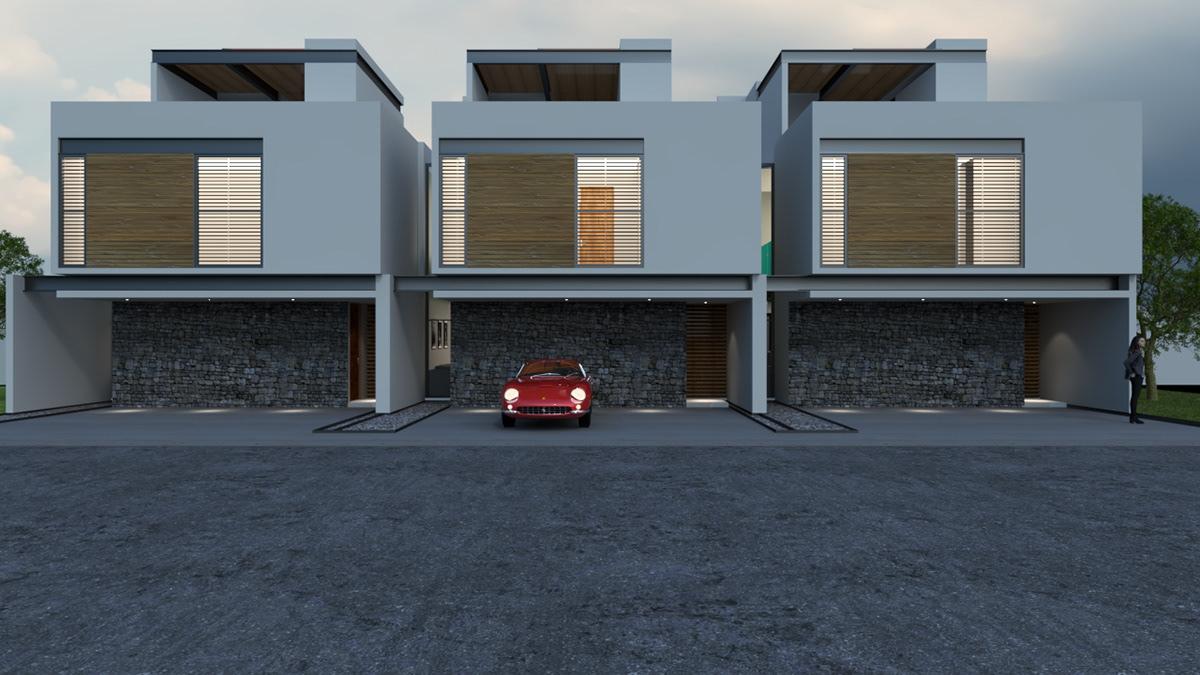 Image may contain: car, vehicle and land vehicle