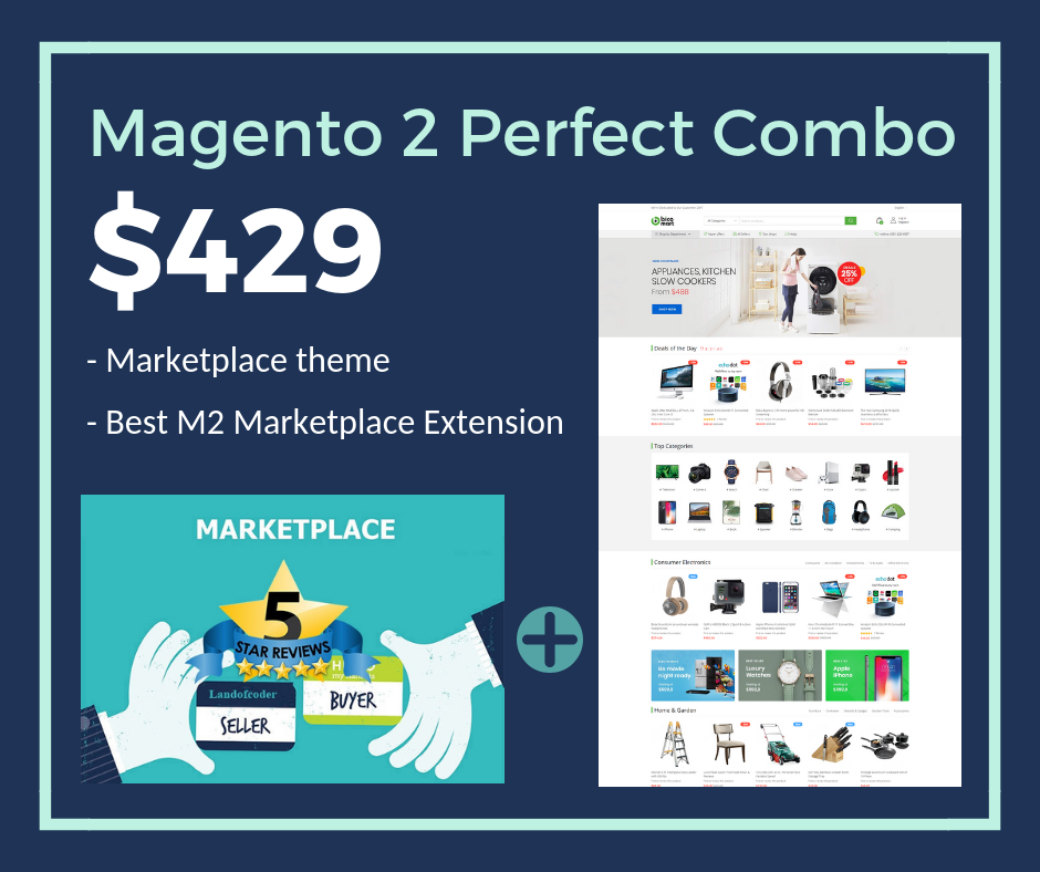 magento-2-perfect-combo---save-54-for-marketplace-theme-amp-extension-2018