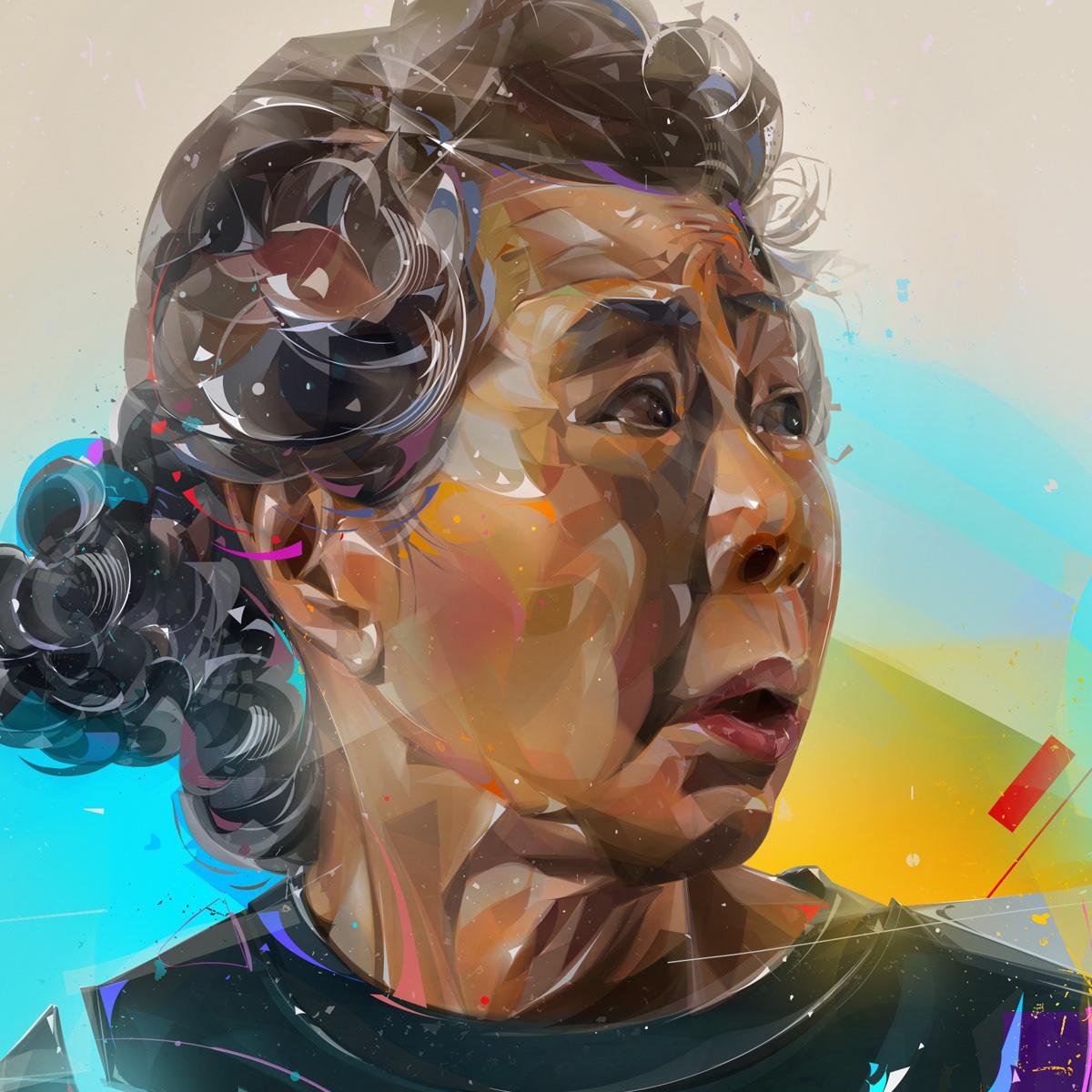 2021 design Anthony Hopkins cover editorial Film   magazine movie oscar portrait stars