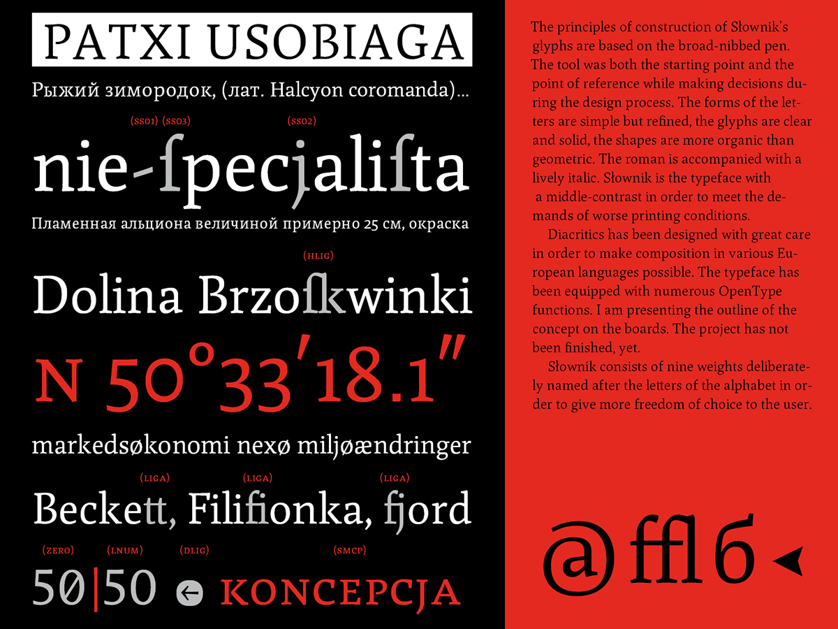 słownik dictionary dictionary typeface text typeface structures