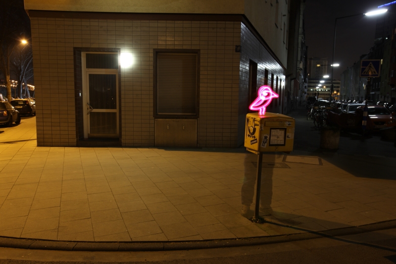 animals cologne denizen LICHTFAKTOR light lightpainting lightwriting light painting Media Art light writing light graffiti